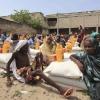 Mettre la communauté africaine  à l'épreuve pour son devéloppement