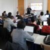 Workshop African Plan : Comment monter un business plan pour l'Afrique?