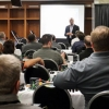 Workshop : Les solutions de financement des entreprises en création en Afrique