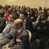 Workshop African Plan : Comment trouver une idée d'entreprise en Afrique ?