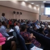 Workshop African Plan : Pourquoi effectuer une analyse de marché en Afrique ?