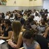 Workshop African Plan : Les piliers d'un succès commercial durable en Afrique