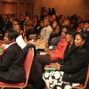 Workshop African Plan : Comment trouver de nouvelles idées de produits en Afrique ?