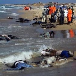L'aide international ne développe pas l'Afrique
