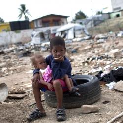 Transformer un programme de bienfaisance en un programme de dvéloppement en Afrique
