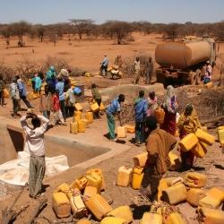 Les facteurs determinants de la pauvrété en Afrique