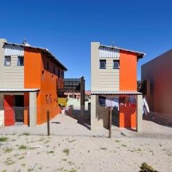 La conception d'un projet d'intérêt local ou collectif en Afrique
