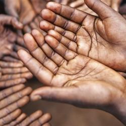 Le syndrome de dépendance en Afrique