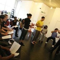 Workshop African Plan : Création d'entreprise en Afrique : pourquoi et comment s'associer ?