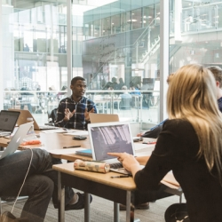 Workshop African Plan: Création d'entreprise à domicile : Les erreurs à éviter en Afrique